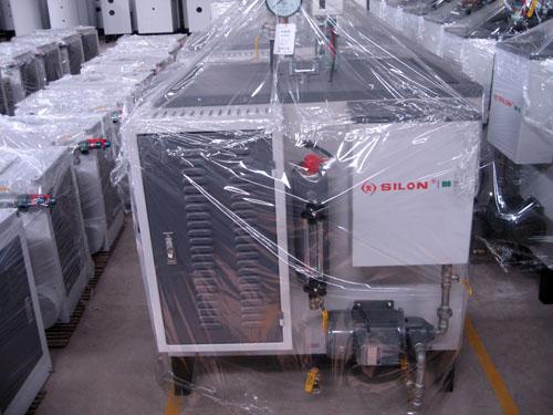 72kw电加热蒸汽锅炉